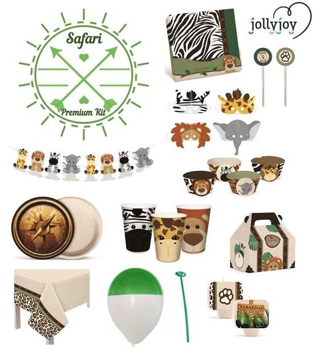 jollyjoy-premium-set-safari