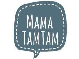 MamaTamTam-logo