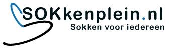 wwwsokkenpleinnl-logo-15107794364